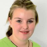 Jasmin Böhler