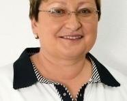 Irina Drobach
