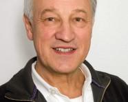 Dr. med. Winfried Bull